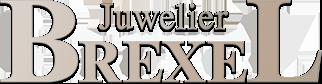 Juwelier Brexel Geseke Logo